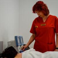 Sala fizioterapie1