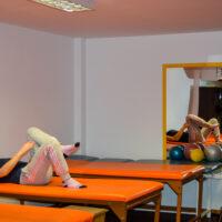 Sala kinetoterapie3
