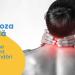 Spondiloza cervicala – cauze, simptome, tratament